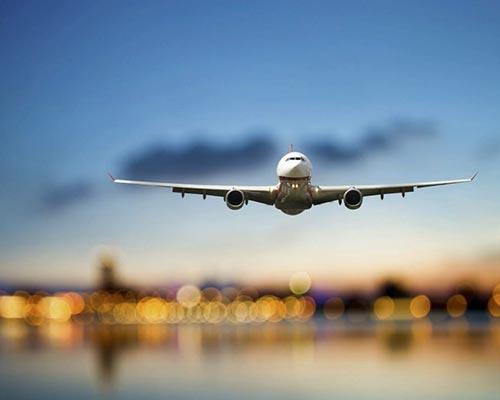 Die AWB Aviation GmbH produziert für die Luft- und Raumfahrt Spezialteile - auch in Einzelanfertigung und natürlich mit entsprechender qualifizierter Qualität
