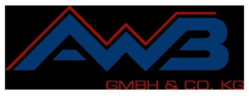 Logo AWB GmbH & Co. KG
