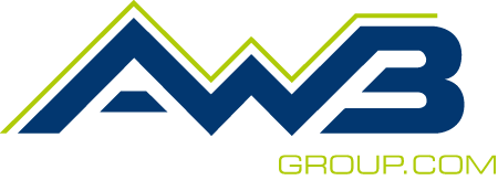 AWB Gruppe